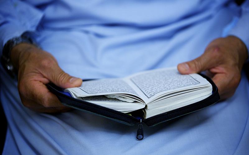 Belajar Qiroat, Pentingkah