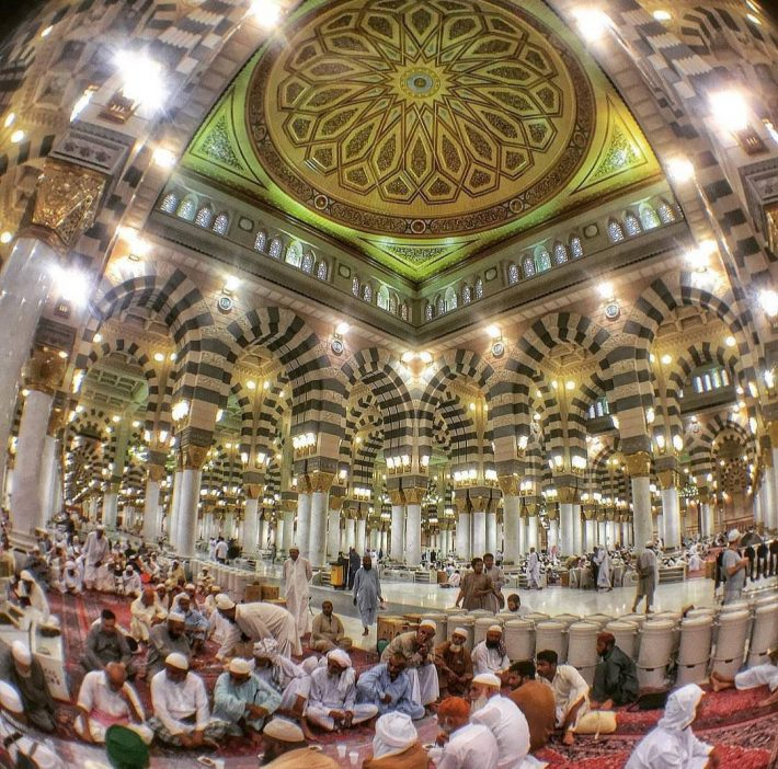 Hamalatul Qur'an Yogyakarta