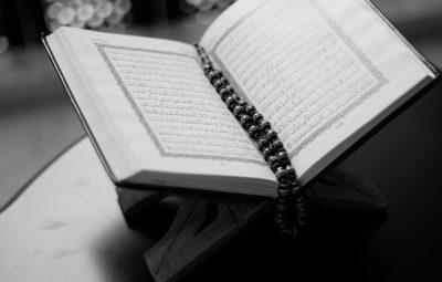 Sanad Al-Quran