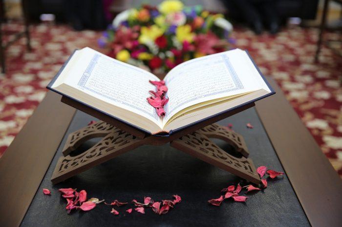 Tadabbur_quran_hamalatulquran.com